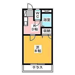 北星中学入口 2.6万円