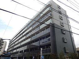 大島駅 8.7万円