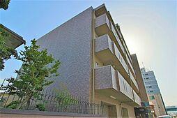 Kurise諏訪(クリセ諏訪)[2階]の外観