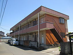 羽生駅 4.5万円