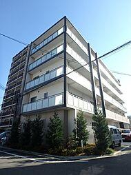堺駅 8.0万円