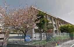 [一戸建] 福岡県久留米市長門石5丁目 の賃貸【/】の外観