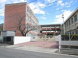 千代田橋小学校まで徒歩約22分