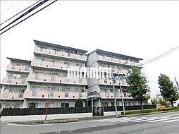 セジュール・ド・ミワ弐番館