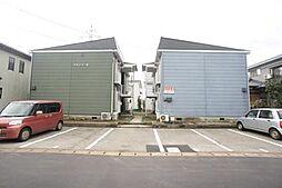 吉田駅 3.5万円