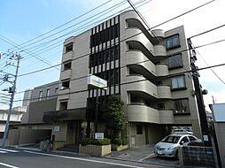 八王子駅 8.4万円