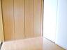 居間,1DK,面積29.81m2,賃料4.8万円,阪急神戸本線 六甲駅 徒歩7分,JR東海道・山陽本線 六甲道駅 徒歩14分,兵庫県神戸市灘区篠原北町2丁目