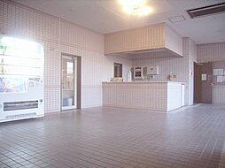 福岡県福岡市博多区博多駅東2の賃貸マンションの外観