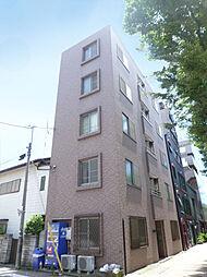 サンフラワー高円寺(1666)[502号室]の外観