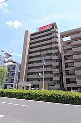 勝山町駅 4.4万円