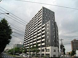 シティハウス円山北
