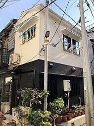 千石駅 1,480万円
