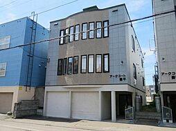 菊水駅 4.0万円