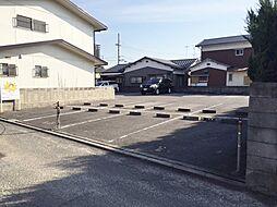 松山市府中