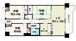 新金岡駅 2,513万円