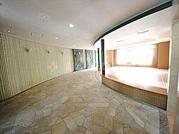メディオ山田[3階]の外観