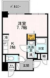 玉造駅 6.9万円