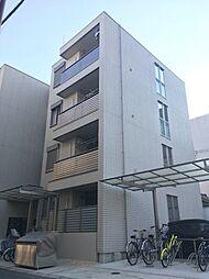 姫路駅 7.2万円