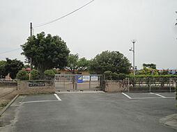 浜松市立中瀬幼稚園(324m)