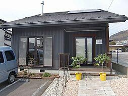 中央本線 岡谷駅 徒歩47分