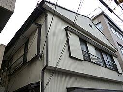 蓮根駅 2.5万円