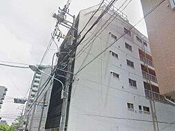 土橋駅 0.5万円
