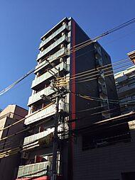 今宮戎駅 5.8万円