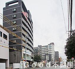 六本松駅 6.8万円