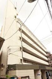 蒲田山本マンション bt[501kk号室]の外観