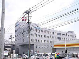 犬塚駅 4.0万円