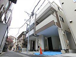 亀有駅 4,980万円
