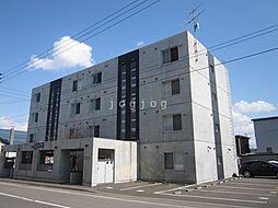 岩見沢駅 5.9万円