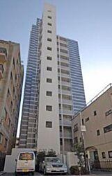 東京都豊島区西池袋5丁目の賃貸マンションの画像