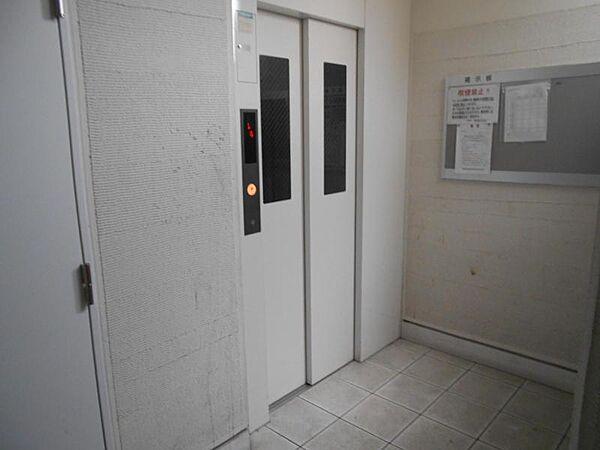 リューレント河原町 7階の賃貸【愛媛県 / 松山市】