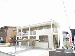 茅ヶ崎駅 5.1万円