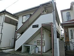 国分寺駅 3.5万円