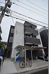 福島町駅 6.1万円