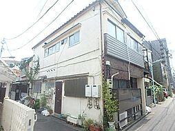 北池袋駅 4.7万円