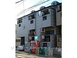 博多駅 1.1万円