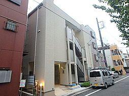 板橋本町駅 8.7万円