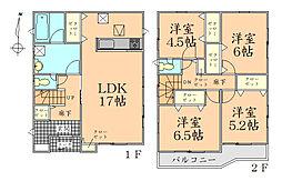 福島市飯野町字町畑