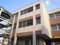 赤羽駅 8.7万円