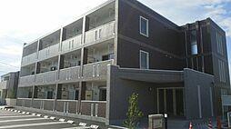 JR身延線 常永駅 徒歩15分の賃貸マンション