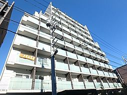 西台駅 7.4万円