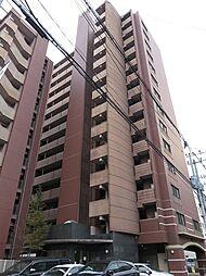 コスモス小倉駅前[10階]の外観