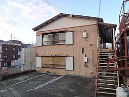 伊東駅 1.5万円