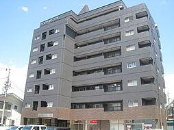 福島駅 6.4万円