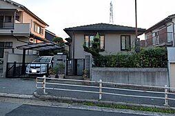 山の街駅 1,200万円