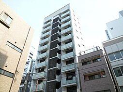 神保町駅 14.5万円