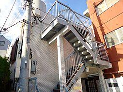 西小山駅 5.7万円
